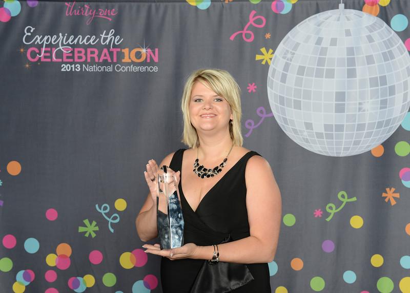 NC '13 Awards - A2 - II-307_24516.jpg