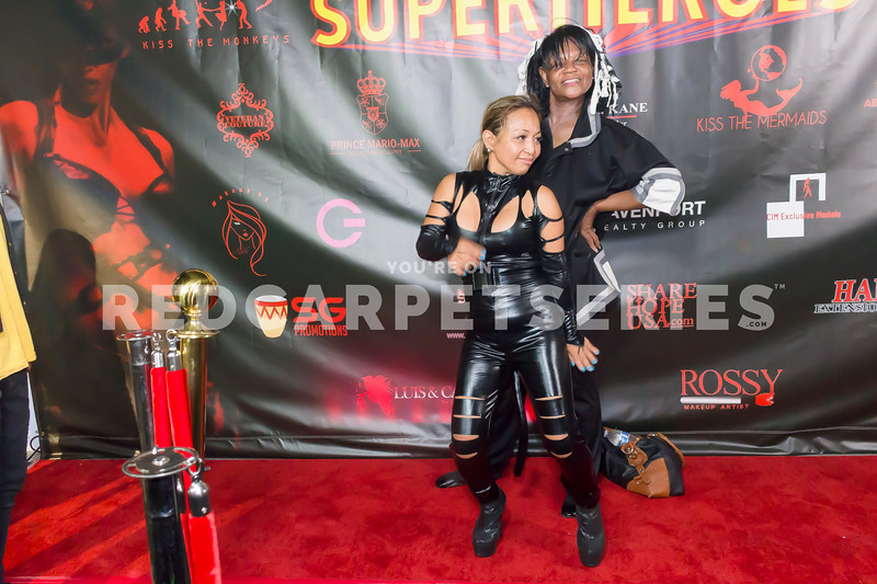 Kiss The Monkeys - Calling All Superheroes - 10-26-18 - Vol. 2_325.JPG