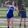 04152014_KC_MEET_Field_TC_009
