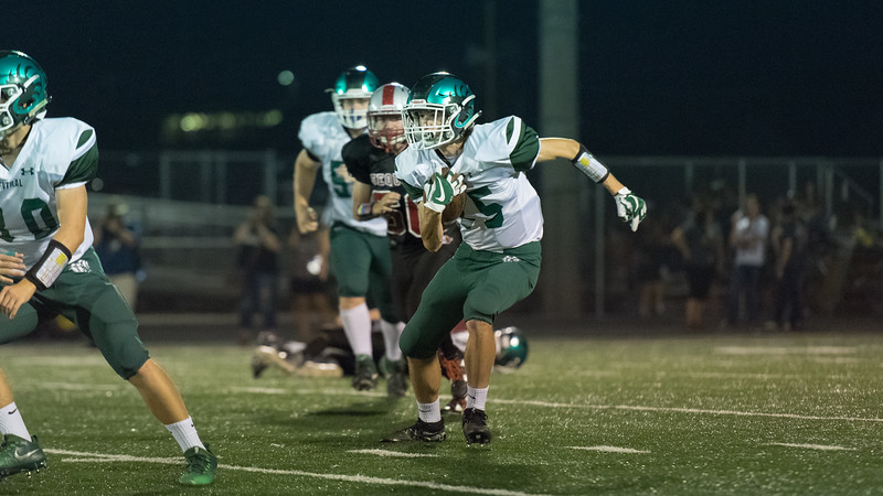 Wk5 vs Antioch September 23, 2017-152.jpg