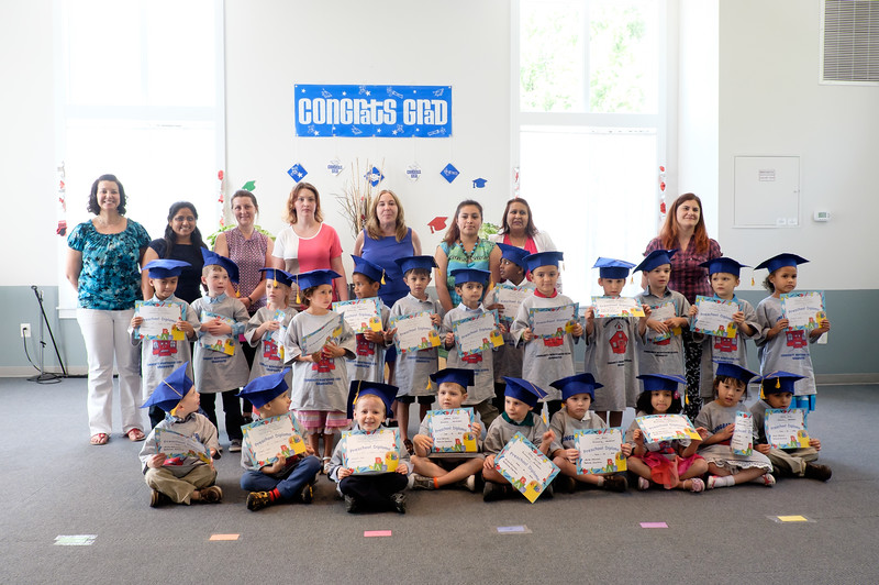 20160610 124 Community Montessori School graduation.JPG
