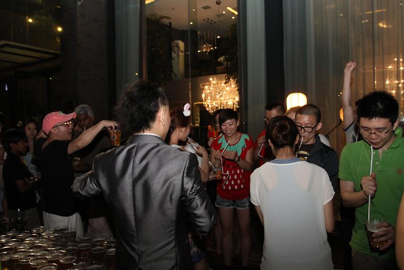 [20120609] Siobhan's Full Moon Party [Tim] (282).JPG