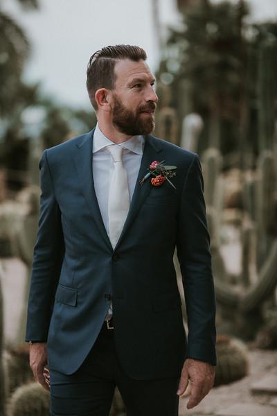 wedding-m-d-567.jpg