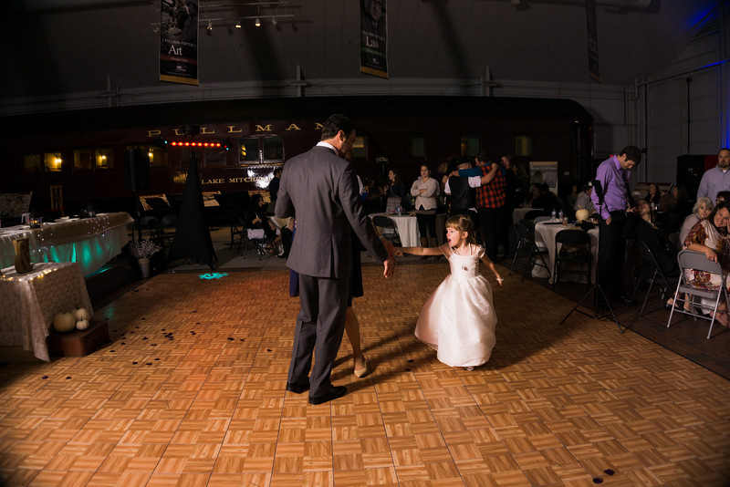 Reception (72 of 357).jpg