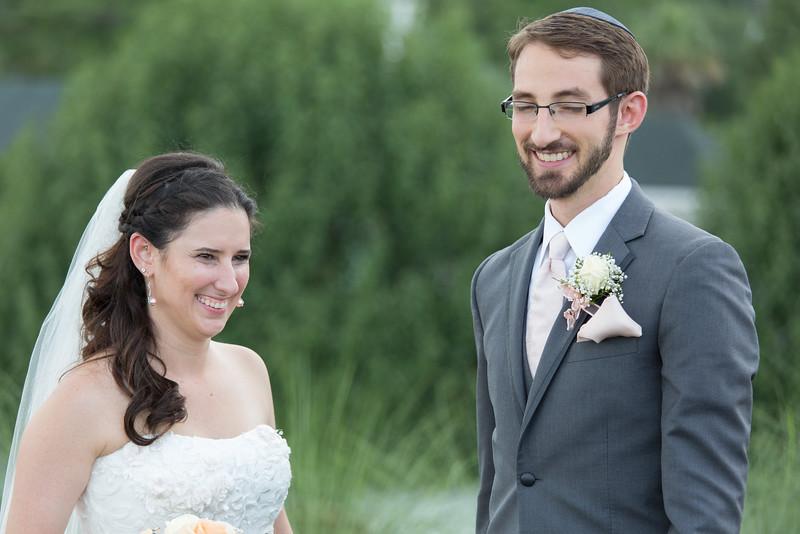 Houston Wedding Photography ~ Denise and Joel-1329.jpg