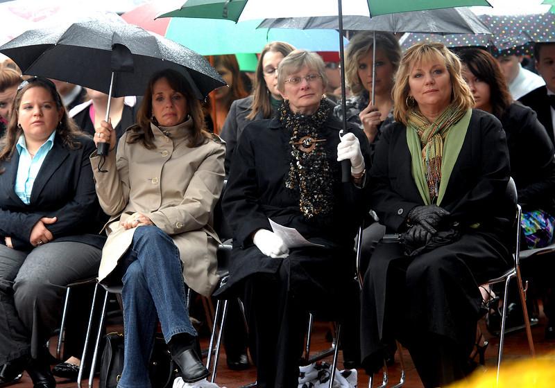 memorial service2424.jpg