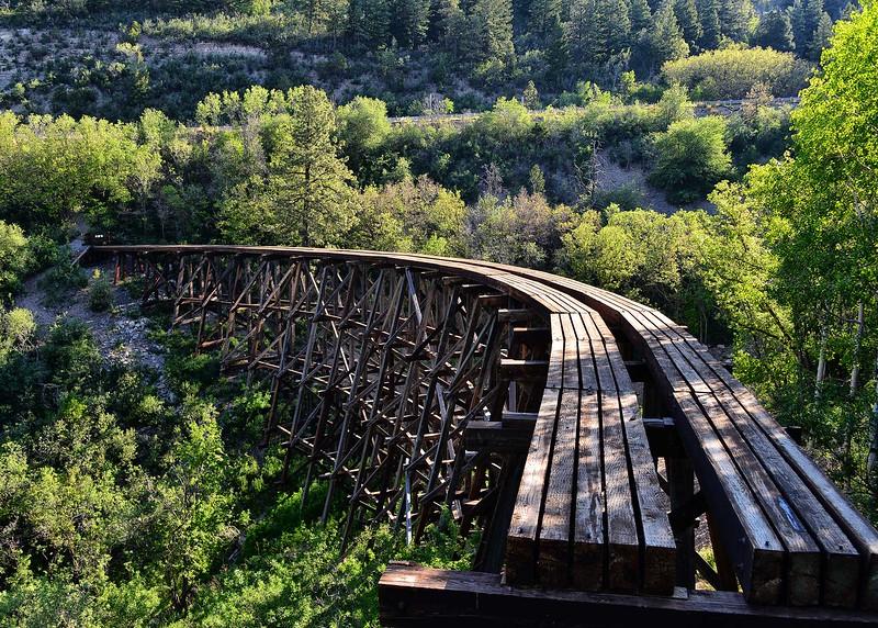 NEA_2501-7x5-Mexican Canyon Tressel.jpg