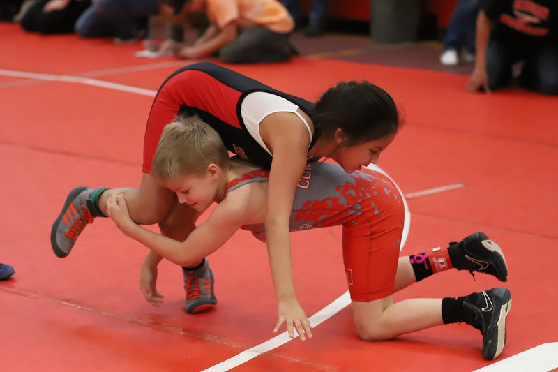Little Guy Wrestling_4609.jpg