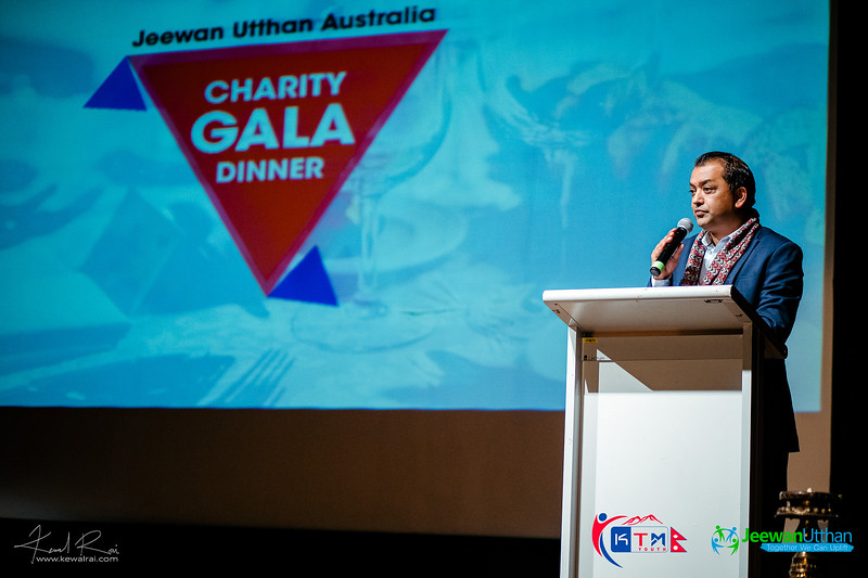 Jeewan Utthan Aus Charity Gala 2018 - Web (85 of 99)_final.jpg