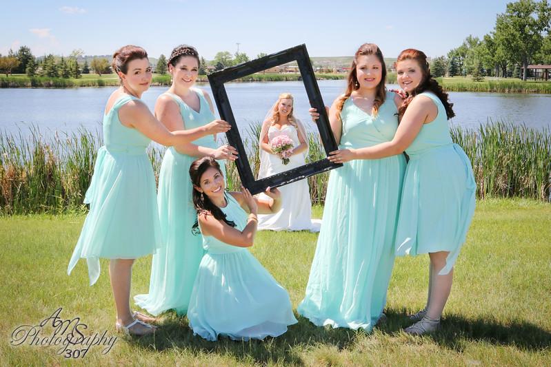 Bride & Bridemaids 9-Signature.jpg