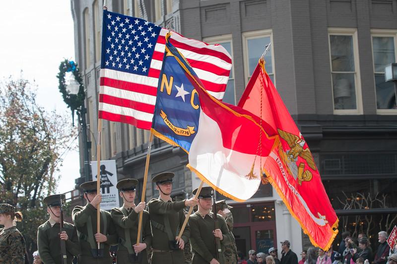 2017 Asheville Holiday Parade-147.jpg