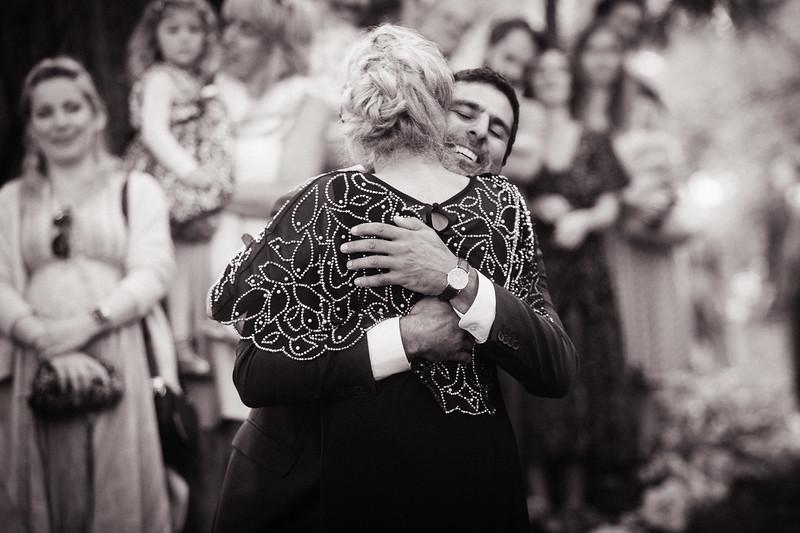 wedding-422.jpg