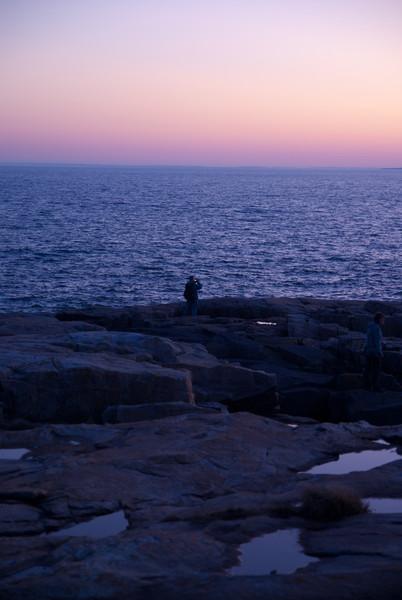 Maine Vacation-03070.jpg