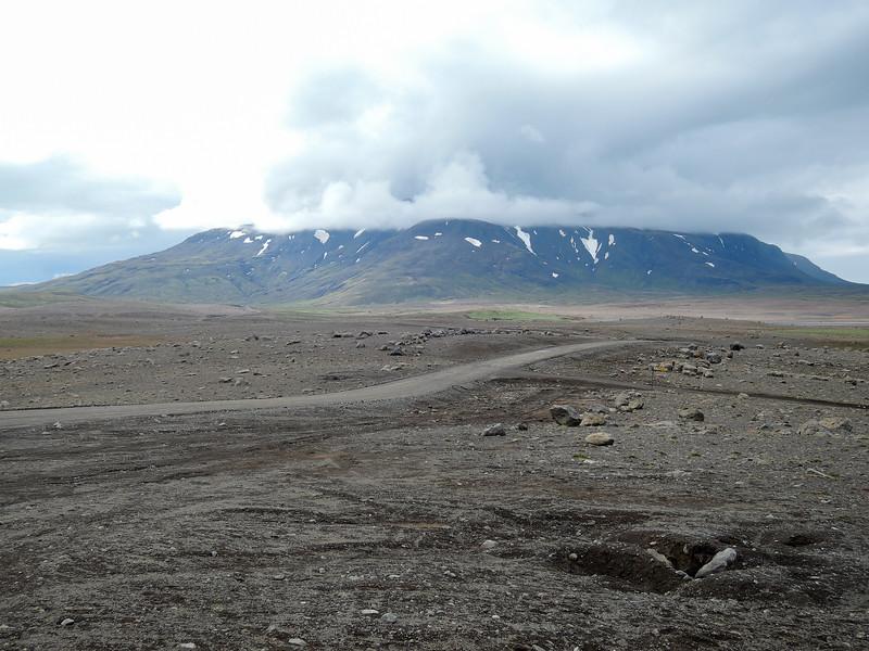 ijsland_2016_044.jpg