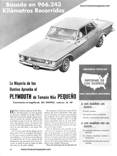 informe_de_los_duenos_plymouth_1962_mayo_1962-01g.jpg