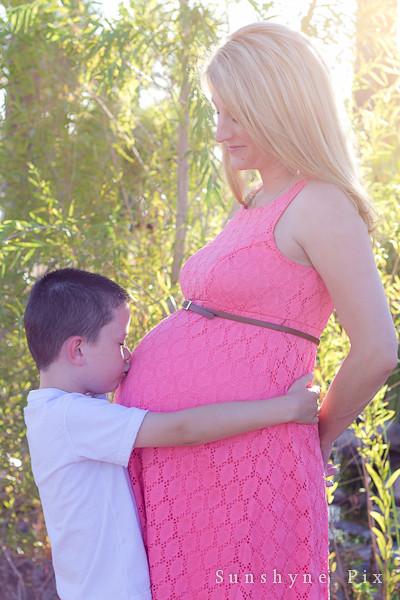 laura_maternity-15-Edit.jpg