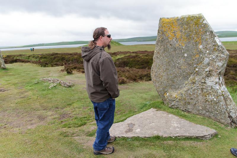 Ring of Brodgar, Orkney - 02.jpg