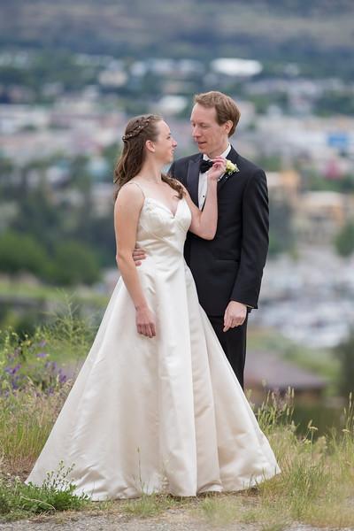 A&D Wedding Formals-25.jpg