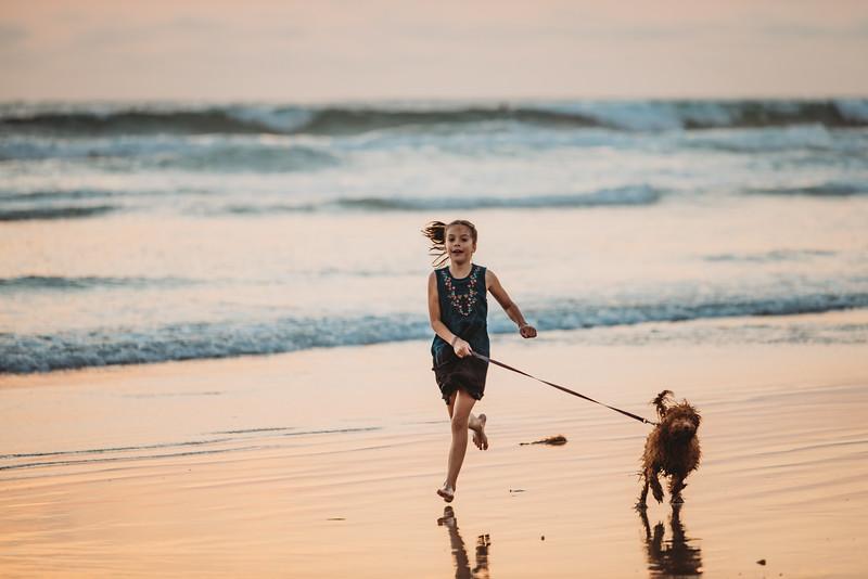 Pacific Beach March 2019-4777.jpg