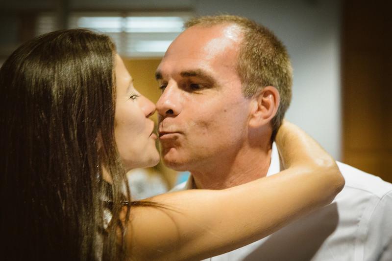 justmarried-41.jpg