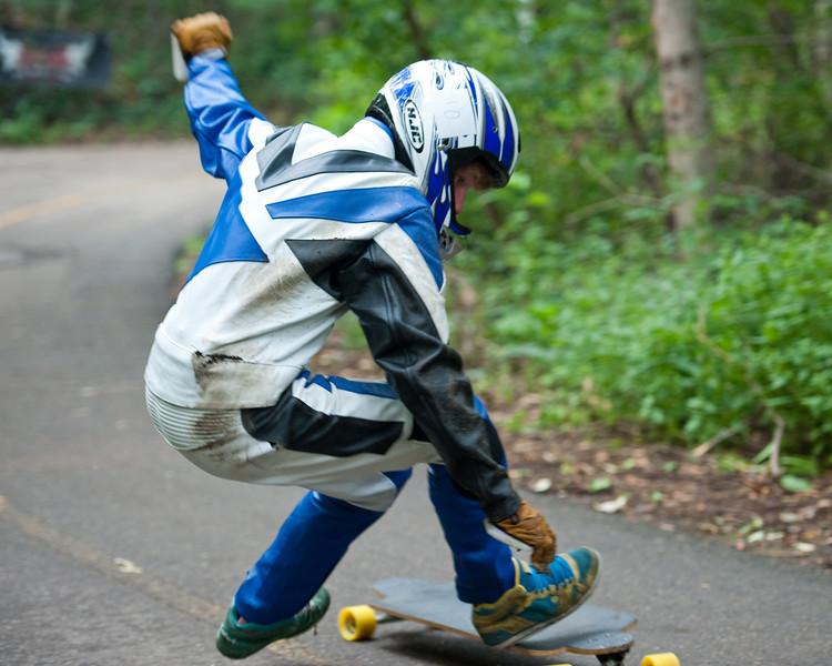 Downhill Longboard 2010 (148 of 155).jpg