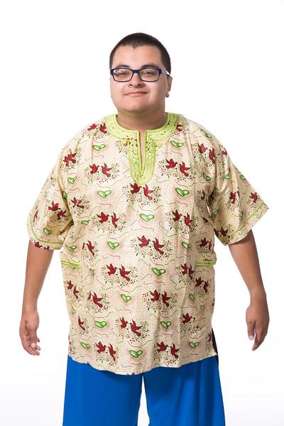 SH0014 Shirts $45