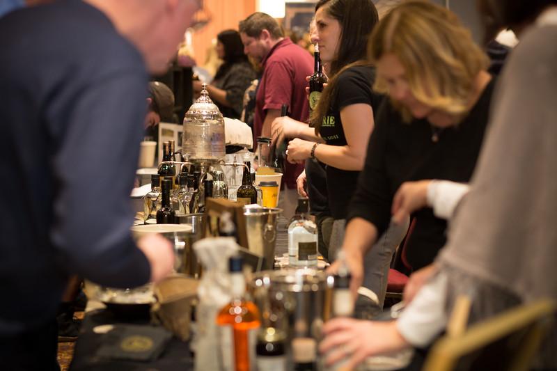 DistilleryFestival2020-Santa Rosa-076.jpg