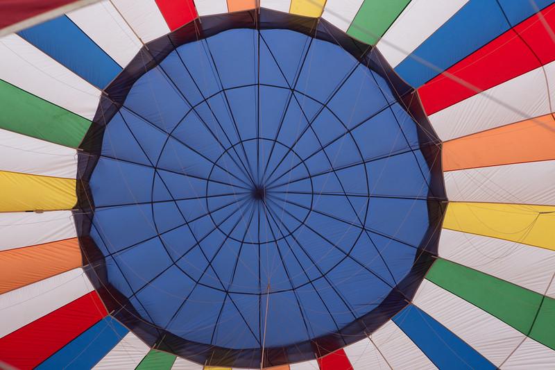 2013-10-19 Carolina BalloonFest 179.jpg