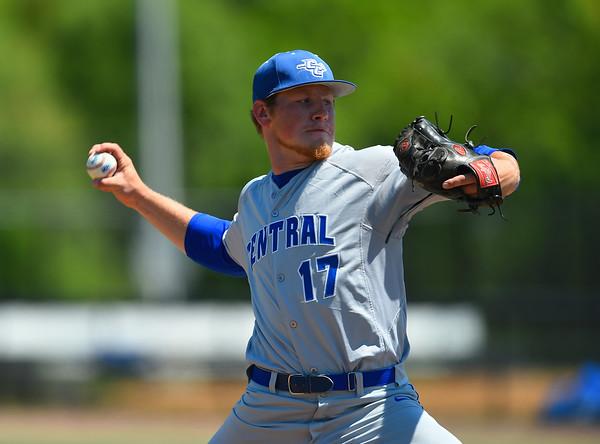 CCSU baseball.jpg