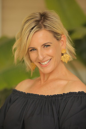 Lisa Vorce