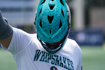 2021_7_4_Whipsnakes-Archers