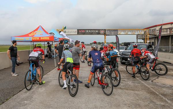 MSR Cycling 4-11-19