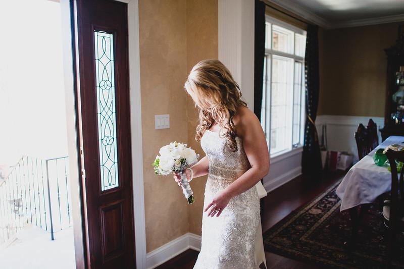 Melissa + Tim-0191.jpg