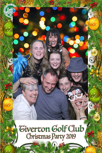 TGC Xmas Party 13 Dec-51.jpg