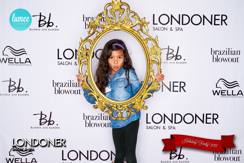 Londoner Holiday Party 2013-285.jpg