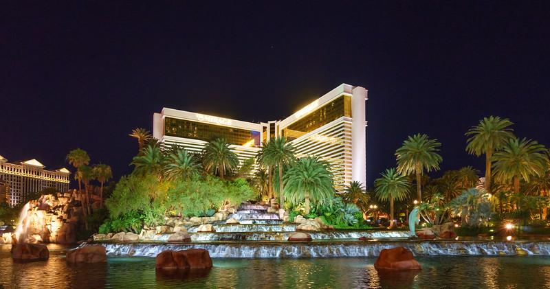 Vegas -200616-120_AuroraHDR_HDR.jpg