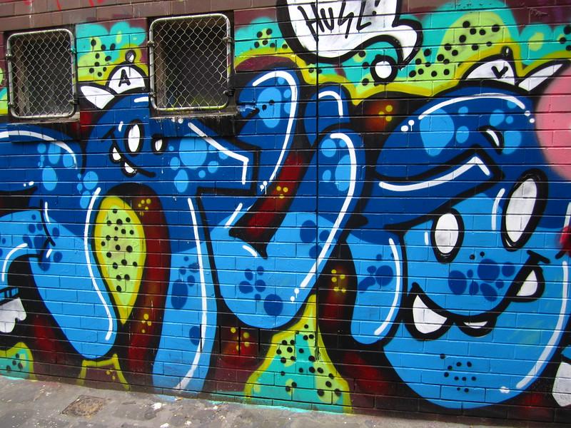 Melbourne - Around the City-173.JPG