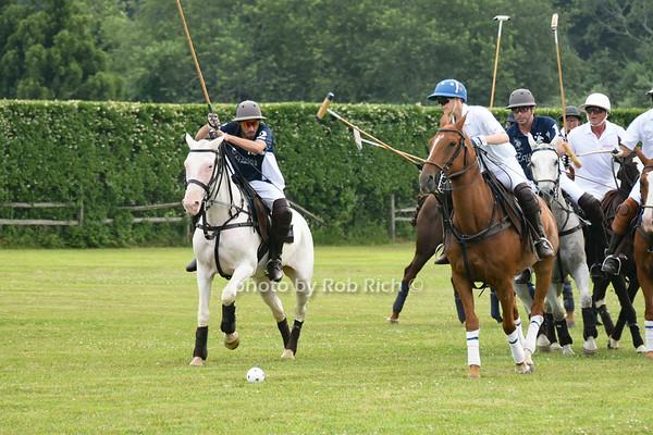 Hamptons Polo 2019 in Bridgehampton on 7-6-19. photos  by  J.VanderWatt & Rob Rich/SocietyAllure.com ©2019 robrich101@gmail.com 516-676-3939