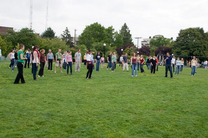 flashmob2009-155.jpg