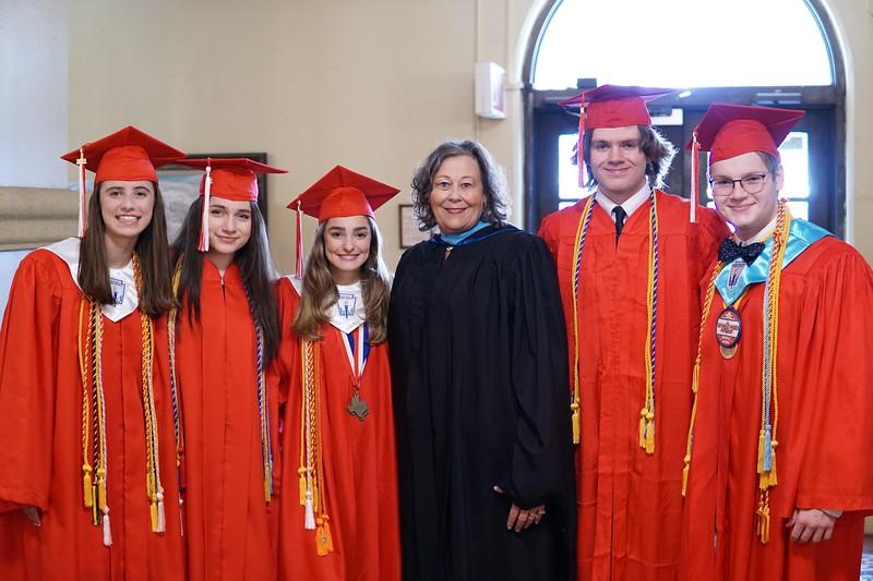 IWA Class of 2021 Graduation (10).jpg