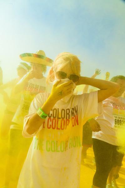 Color Run-7041.jpg
