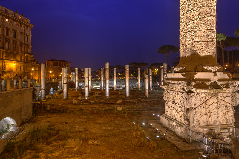 2015.06.07 Rome 0165 HDR.jpg