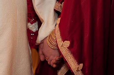 Mandy & Ravi's Wedding Proofs