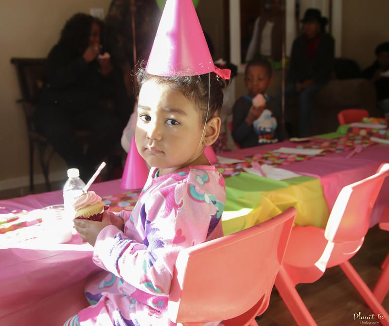Anori 2nd Birthday-118.jpg