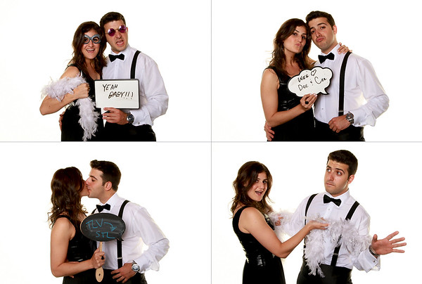 2013.05.11 Danielle and Corys Photo Booth Prints 069.jpg