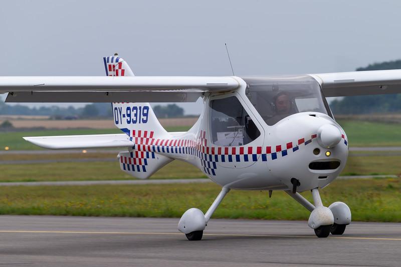 OY-9319-FlightDesignCTSW-Private-RKE-EKRK-2013-08-18-_A7X6513-DanishAviationPhoto.jpg