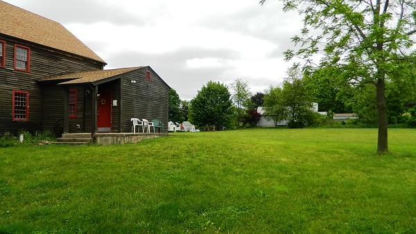DemingYoung Farm 013.jpg