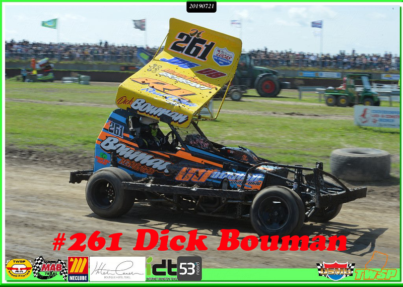 261  Dick Bouman.JPG