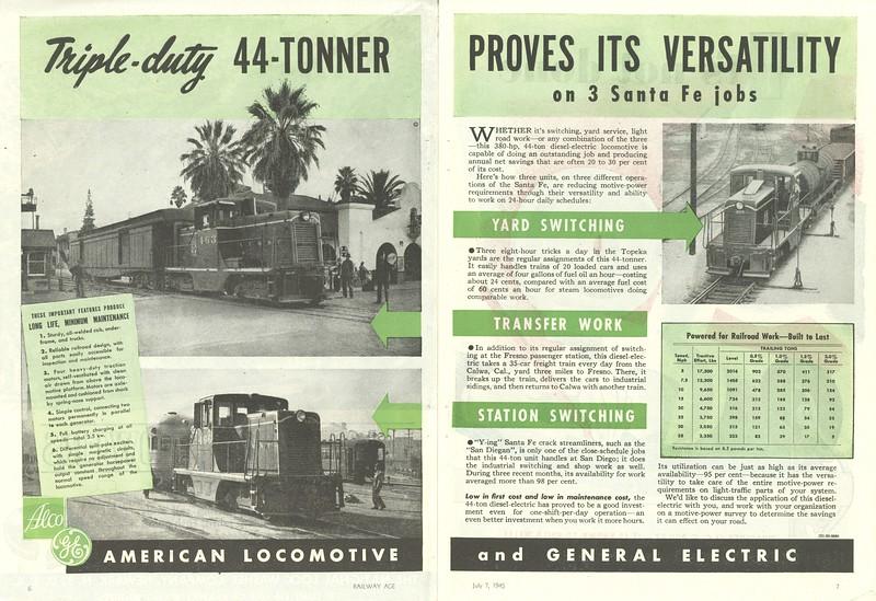 Railway-Age_1945-07-07_GE-44-ton-ad.jpg