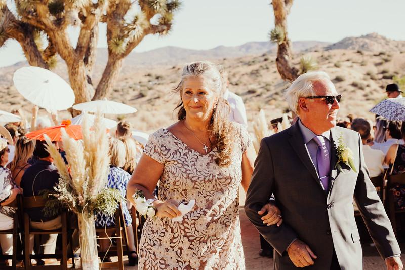 Elise&Michael_Wedding-Jenny_Rolapp_Photography-614.jpg